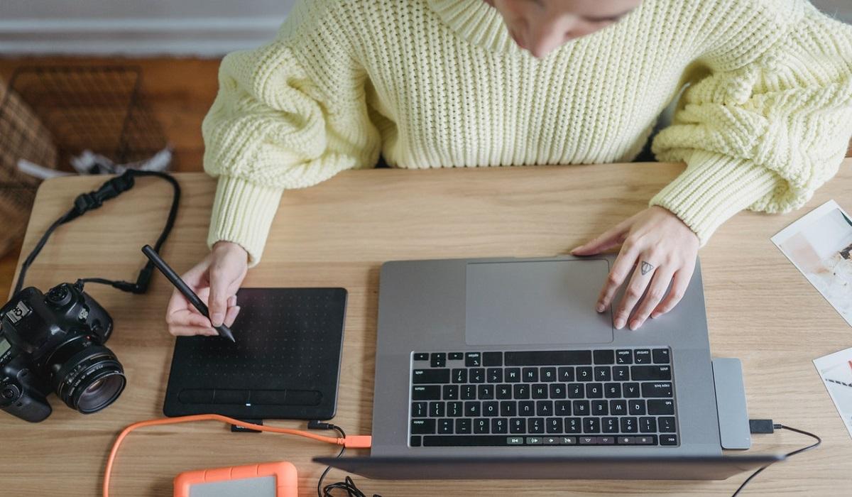 evde tablet kalemi yapimi tarifi teknosa