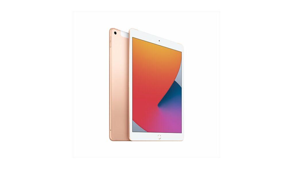 iPad 8 Teknosa