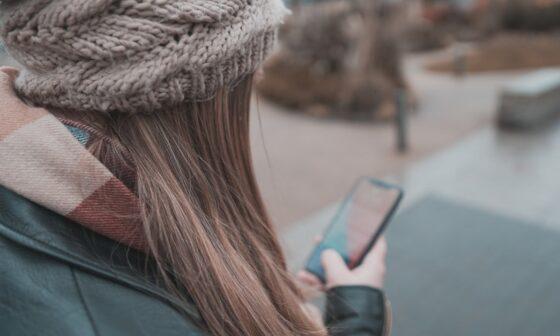 iPhone 13 Pro Max teknosa