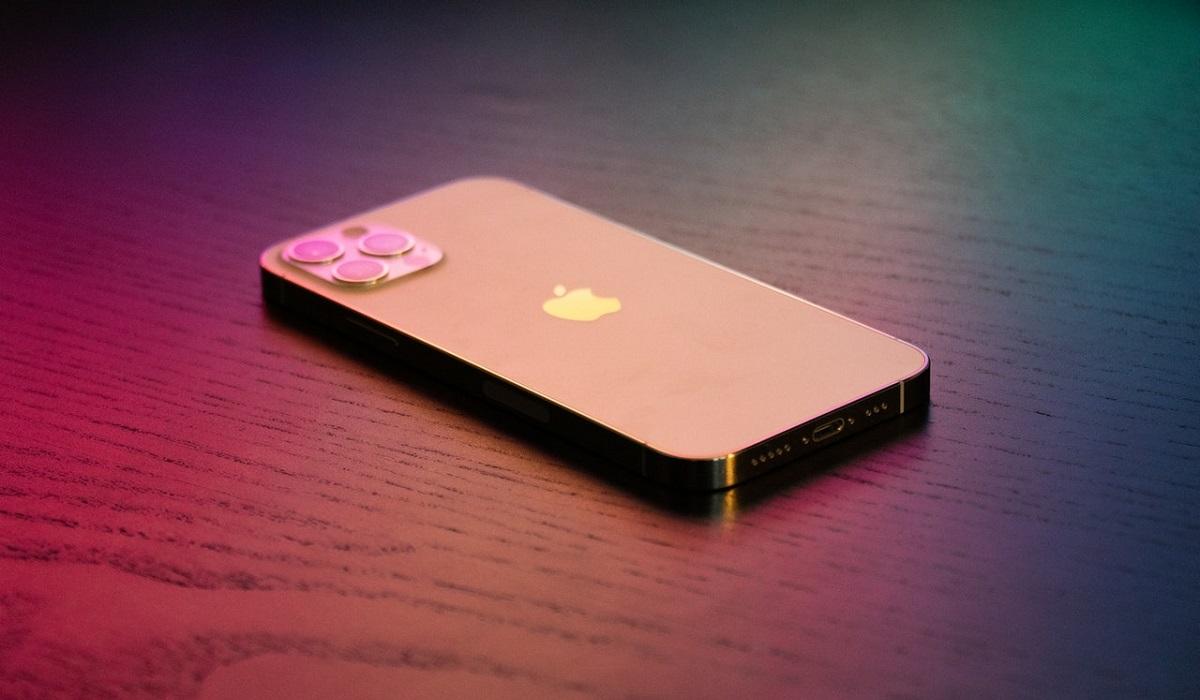iPhone garanti sorgulama nasil yapilir teknosa