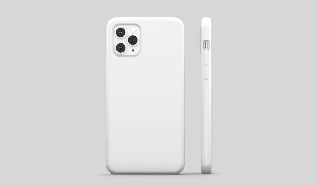 iPhone garanti sorgulama teknosa