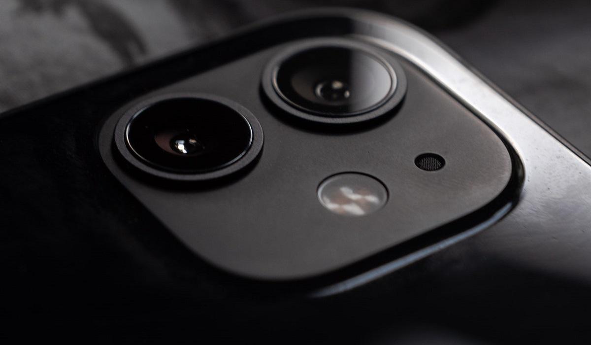 iPhone u Webcam Olarak Kullanma teknosa