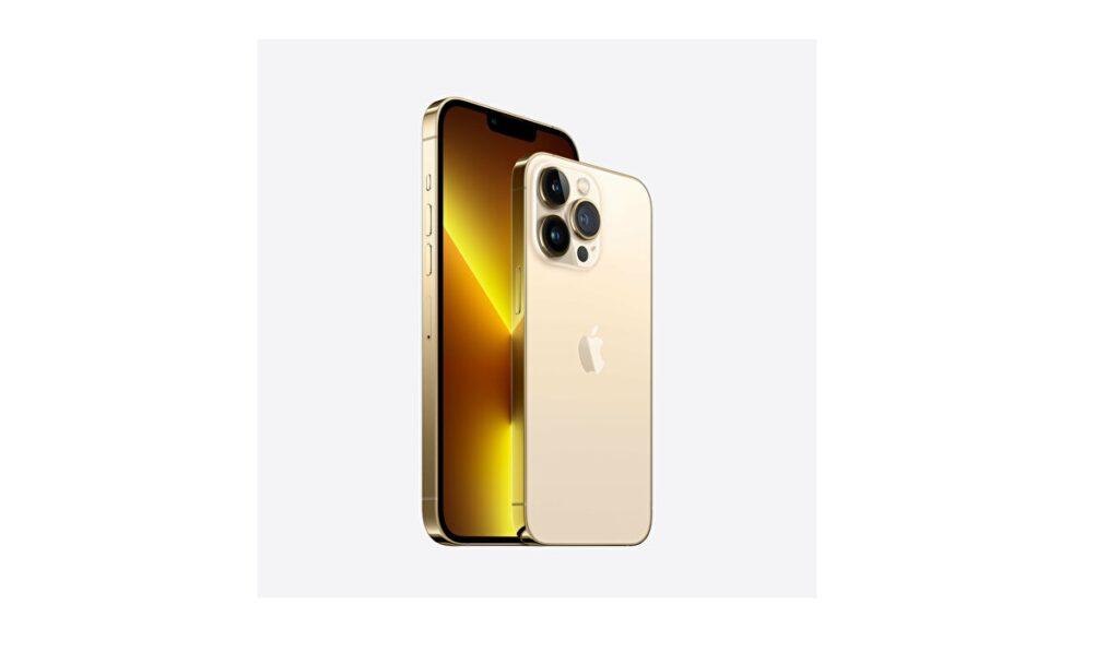 iphone 13 ve iphone 13 pro max teknosa