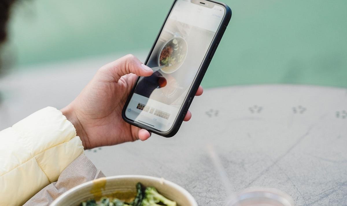 iphone fotograf duzenleme ayari nasil yapilir teknosa