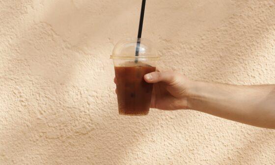 soguk kahve tarifleri teknosa