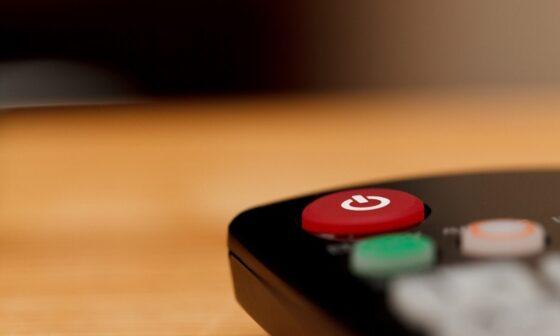 televizyon acilmiyor teknosa