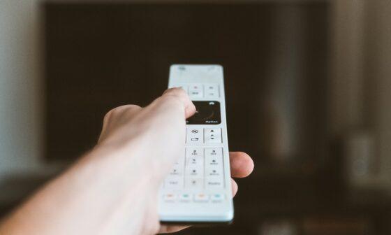 televizyon kanallari nasil ayarlanir teknosa