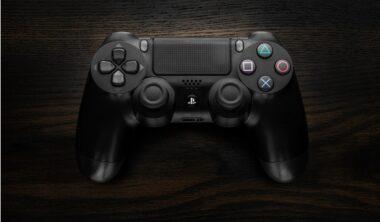 PlayStation 4 guncelleme nasil yapilir teknosa