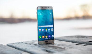 android 12 yeni neler iceriyor teknosa