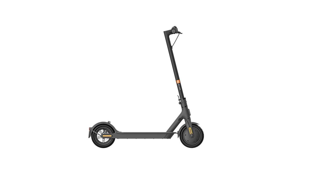 elektrikli scooter nasil kullanilir teknosa