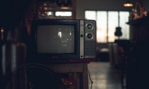eski televizyon markalari teknosa