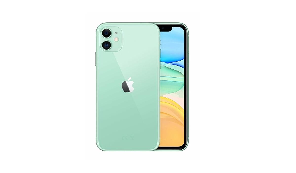 iphone 11 bilinmeyen ozellikleri teknosa