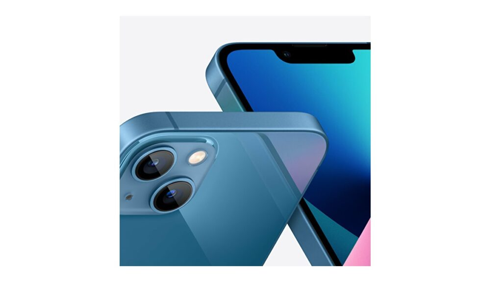 iphone 13 fiyat beklentiler teknosa