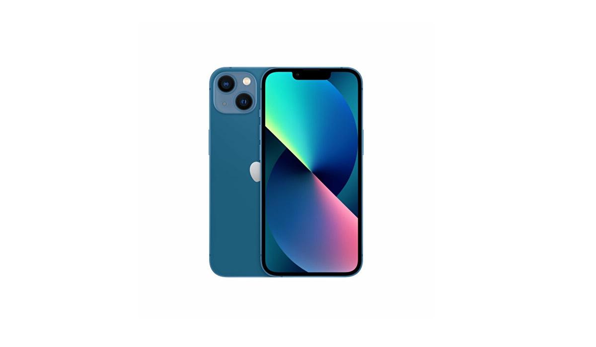 iphone 13 fiyat teknosa
